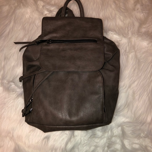 Aldo Bags | 530 Backpack | Poshmark